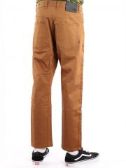 Nike SB FTM Flex 5-Pocket Pants Ale Brown