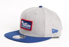 New Era Retro Patch Philadelphia Phillies