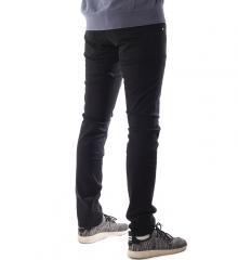 Wrangler Larston Jeans Blax