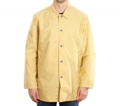 Levi's Skateboarding Coaches Jacket Jojoba