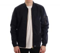 Dickies Hughson Jacket Black