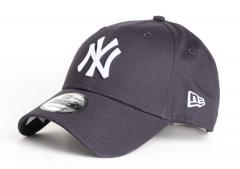 New Era 940 New York Yankees Navy