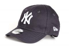New Era 940 Infant New York Yankees Navy