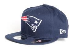 New Era 950 New England Patriots