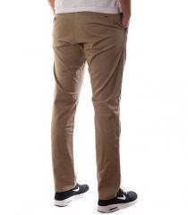 Nike SB Flex Icon Chino Pant Khaki