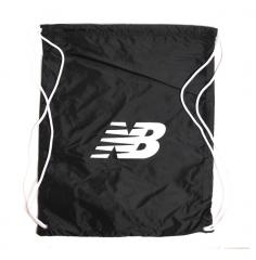 New Balance Gym Sack Black