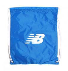 New Balance Gym Sack Electric Blue