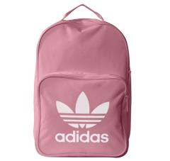 Adidas Trefoil Backpack Easy Pink