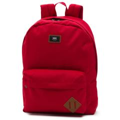 Vans Old Skool II Backpack Chili Pepper