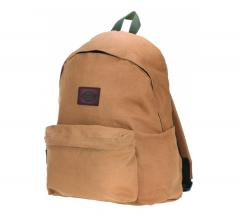 Dickies Owensburg Backpack Brown Duck