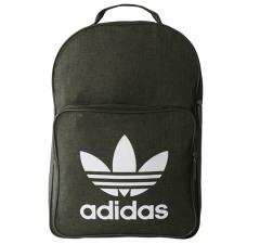 Adidas Classic Casual Backpack Night Cargo