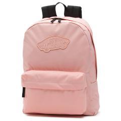 Vans Realm Backpack Blossom