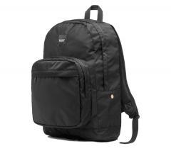 Huf Utility Backpack Black