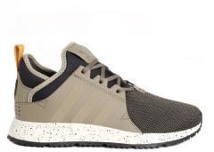 Adidas X_PLR Sneakerboot Trace Cargo / Core Black