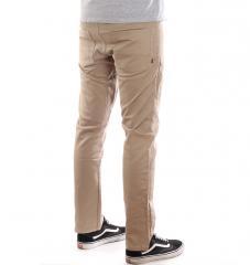 Nike SB FTM Flex 5-Pocket Pant Khaki