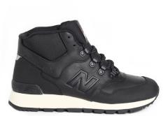 New Balance HL755 Trail Black