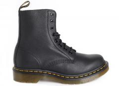 Dr. Martens 1460 Pascal Virginia Black