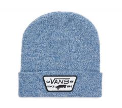 Vans Milford Beanie Delft Heather