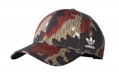Adidas x Pharrell Williams HU Hiking Cap