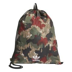 Adidas x Pharrell Williams HU Hiking Gym Sack