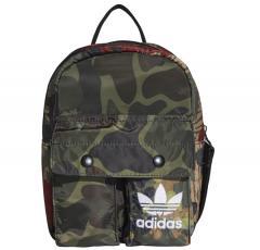 Adidas x Pharrell Williams HU Hiking Mini Backpack