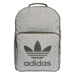 Adidas Classic Casual Backpack Night Cargo / White