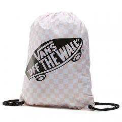Vans Benched Bag Chalk Pink
