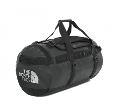 The North Face Base Camp Duffel Medium TNF Black