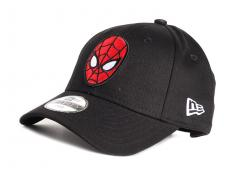 New Era 940 Child Spiderman
