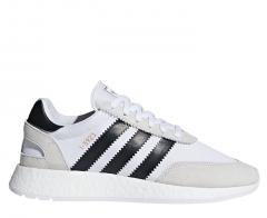 Adidas I-5923 White / Core Black / Copper Metallic