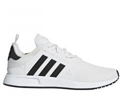 Adidas X_PLR Core White Tint / Core Black / White
