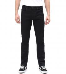 Dickies Rhode Island Jeans Black