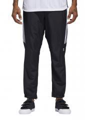Adidas Classic Wind Pants Black