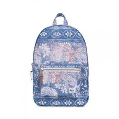 Herschel Settlement Backpack Chai