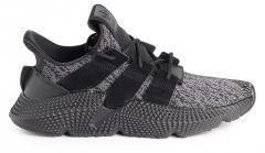 Adidas Prophere Core Black / Core Black