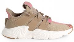Adidas Prophere Trace Khaki / Trace Khaki / Chalk Pink