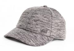 Vans Crossings Hat Black / Marshmallow