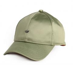 Adidas D-Adi Cap Green / Orange