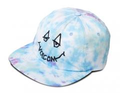 Volcom Chill Camper Hat Multicolor