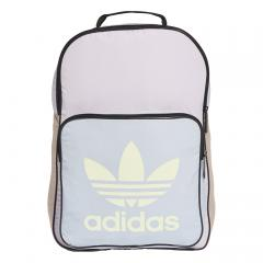Adidas Classic Backpack Multicolor
