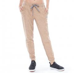 Vans Womens Crossings Pant Apricot Ice