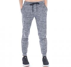 Vans Womens Crossings Pant Black