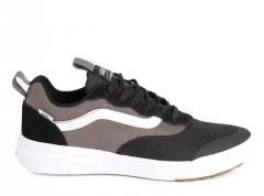 Vans Ultrarange (Breeze) Black / Pewter