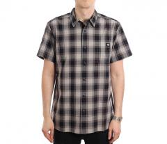 Dickies Bryson Shirt Grey
