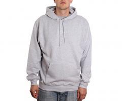 Polar Skate Co. American Fleece Sport Grey