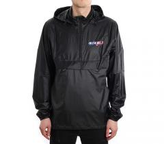Nike SB Anorak Jacket Black / Anthracite / Black