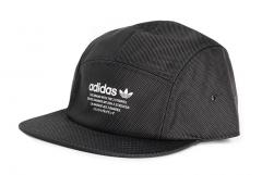 Adidas NMD Running Cap Black / White