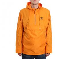 Adidas HZ Windbreaker Joy Orange