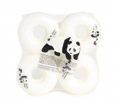 Enjoi Panda Wheel Whitey 53mm
