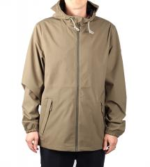 Rip Curl Busy Surf Day Jacket Sea Turtle